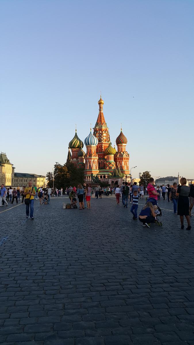 moskva9